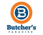 Butchers Paradise