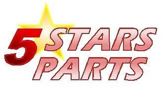 5starsparts-1
