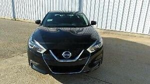 Nissan Maxima Transfert de bail je donne 1500$