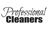 Bourne Clean Professional Office, Industrial and Domestic Cleaning services offered exceptional rate