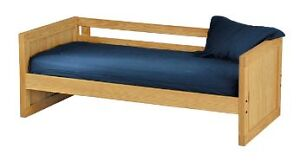 Crate Designs Twin Day Bed Cambridge Kitchener Area image 1