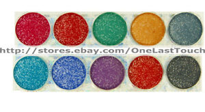 L-A-COLORS-Eye-Shadow-GP88-CLAUDETTE-Glittering-Starlet-Eyeshadow-Palette-Shimm
