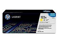 HP Colour LaserJet Q2682A (Yellow)