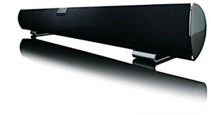 GREAT SOUNDING VIZIO SOUND BAR