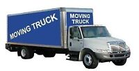 ➳➳➳FAST PACE MOVERS➳➳➳ 647 504 7177