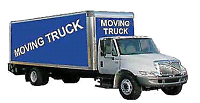 EMERGENCY MOVERS. EMPT RETURNING TRUCK.  CALL 7807166501