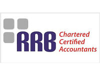Qualified Accountants for your business