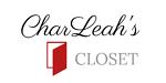 CharLeah's Closet