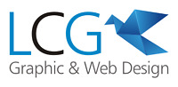 NEED GRAPHIC OR WEB DESIGN?