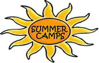 Sylvan Learning Educational Day Camps in Napwin
