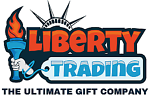 Liberty Trading GB Ltd