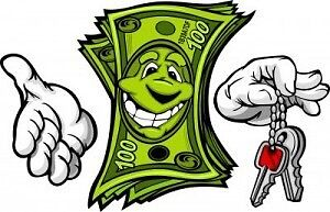$$ Cash for Cars $$ Cash in hand and same day service!