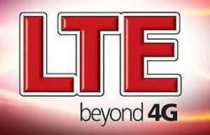 DISCOUNTED ROGERS PLANS 5/10/15 GB $38/MONTH - LIMITED TIME!!