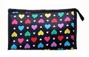 Ladies Toiletry Bag