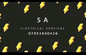 Your 24/7 EMERGENCY ELECTRICIAN