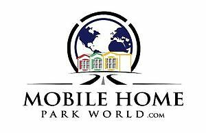 Wanted Mobile Home Parks To Buy