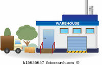 WANTED - Material Handler/Warehouse JOB