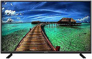 HUGE DEALS ON LG SMART 4K, SAMSUNG 4K UHD SMART TV