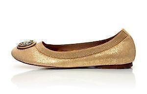 4f99f005de6 Tory Burch Caroline Shoes
