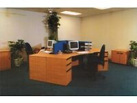 ( Perth - PH1 ) OFFICE SPACE for Rent | £200 Per Month