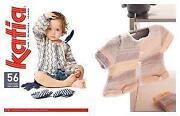Baby Knitting Pattern Books