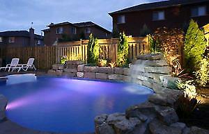Electricien piscine, spa, norme et securité