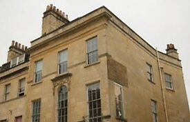 ( Bath - BA2 ) OFFICE SPACE for Rent   £210 Per Month
