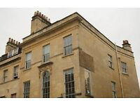 ( Bath - BA2 ) OFFICE SPACE for Rent | £210 Per Month