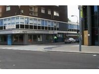 Office Space in Hammersmith - W6 - Serviced Offices in Hammersmith