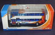 1/76 Model Buses