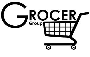 GROCERGROUP