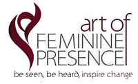 The Art of Feminine Presence - This is Your Time! - January 26