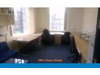 ** Broad Street - Bilston (WV14) Serviced Office Space to Let
