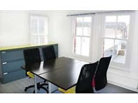 Bedford-Castle Lane (MK40) Office Space to Let