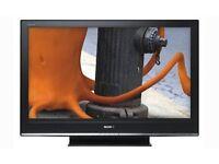 """40"""" SONY LCD KDL-40D3000 (GOOD OFFER)"""