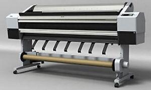 Epson Stylus Pro 11880 - encre - ink