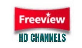 SATELLITE AERIAL TV FREESAT FREEVIEW SKY INSTALLATIONS EMERGENCY ELECTRICIAN DIGITAL TV AERIAL