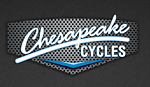chesapeakecycle