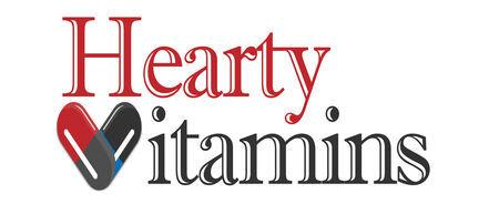 Hearty Vitamins
