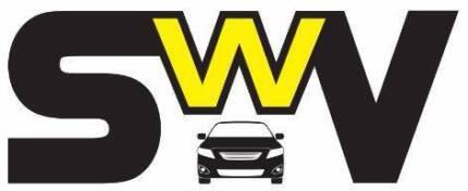 Springwood Wholesale Vehicles Pty Ltd