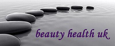 beautyhealthuk