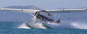 ANNOTTATION(ENDORSEMENT)///IFR///HYDRAVION(SEAPLANE