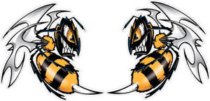 Ski-Doo-Superbee-Decals-for-the-mxz-renegade