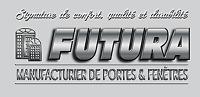 RÉCEPTIONNISTE & SERVICE À LA CLIENTÈLE