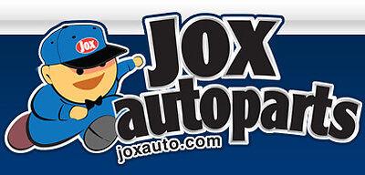 Jox Auto