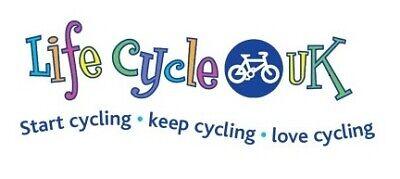 Lifecycle UK