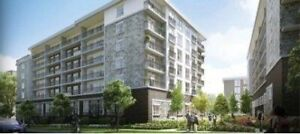 Guaranteed Rent! Turnkey Investment Opportunity - URL Condos