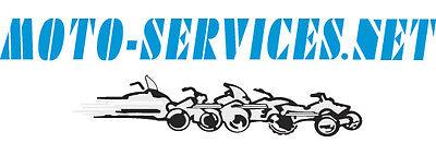Moto-Services