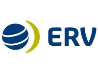 Ecommerce and Marketing Coordinator, ERV UK (Travel Insurance) - £25,000 + Bonus + Benefits