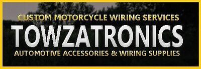 towzatronics